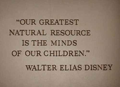 a5744de71d275319710be25ffe9dc570--inspirational-quotes-for-kids-disney-quotes-by-walt-disney