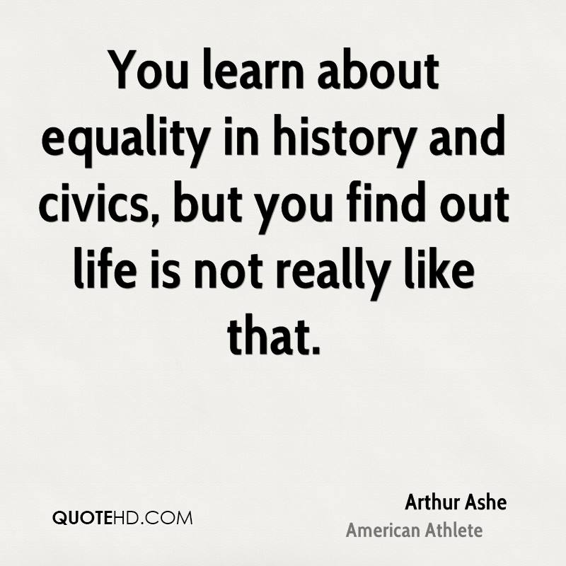 arthur-ashe-athlete-you-learn-about-equality-in-history-and-civics