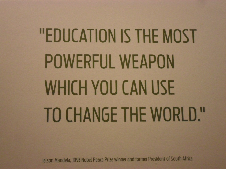 education-is-the-most-powerful-weapon-which-you-can-use-to-change-the-world-education-quote