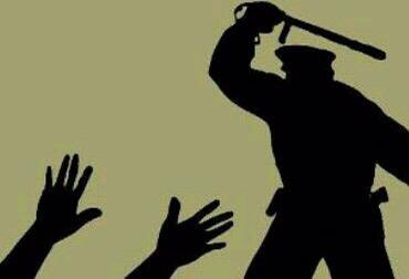 Protectors or Oppressors
