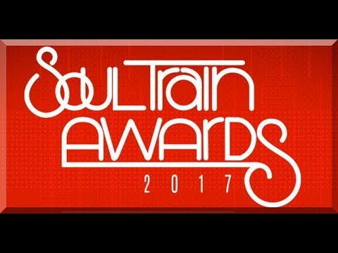 #SoulTrainAwards on @Bet w/ @Fatbellybella