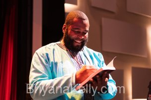 HWCC.DR.Umar.Johnson.Book.Signing