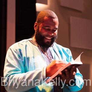 HWCC.DR.Umar.Johnson.Book.Signing