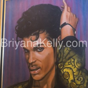 HWCC.Prince.Art