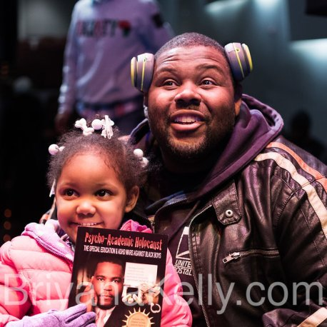 HWCC_Father_Daughter_Photo2