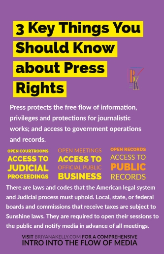 Press Infographic 1