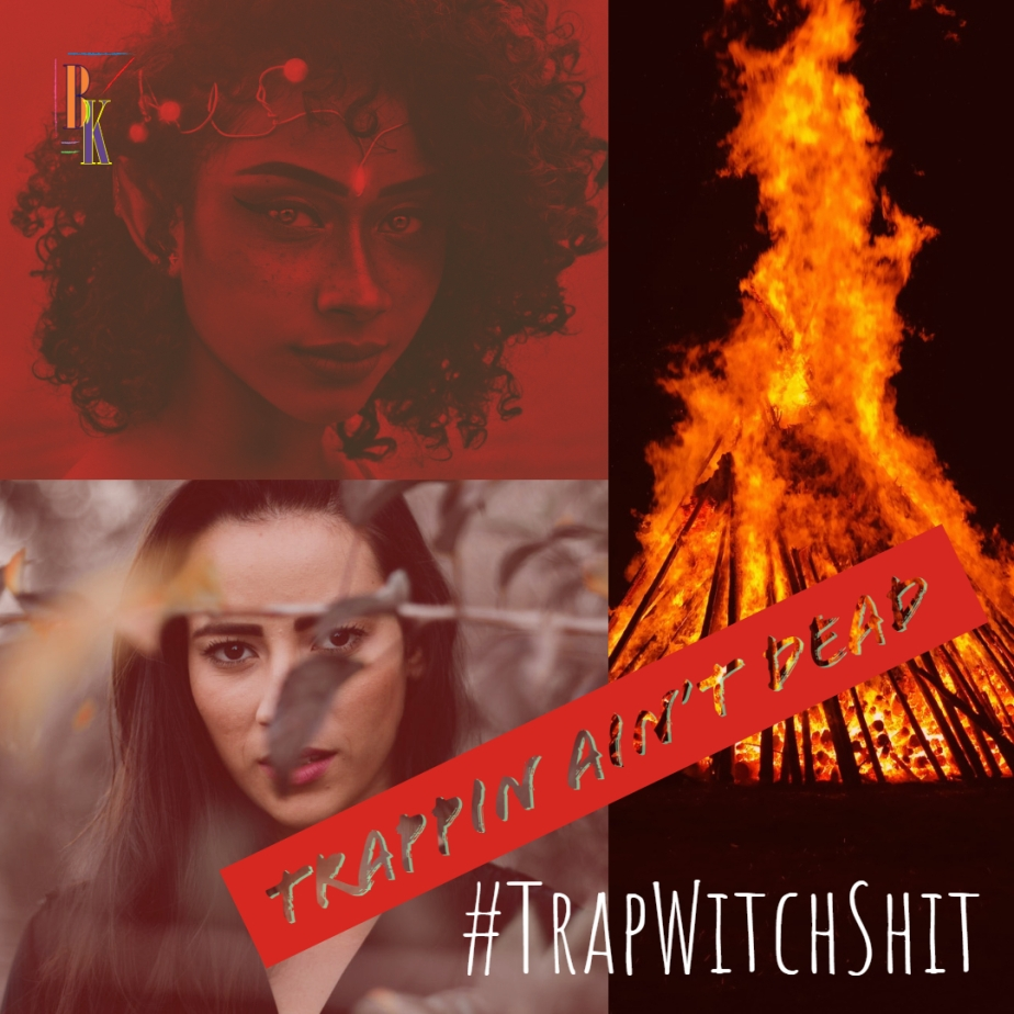 Fall Equinox 🍁 🍂🐿#TrapWitch 💩 💯 #FULLMoon 🌕 ✨ #MAJORSHIFT #LetsGetIt #MaximizeYourEnergy