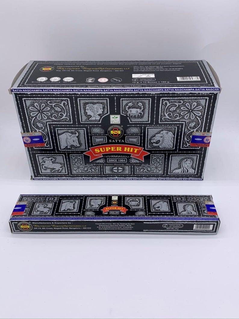 superhit-champa-incense-1